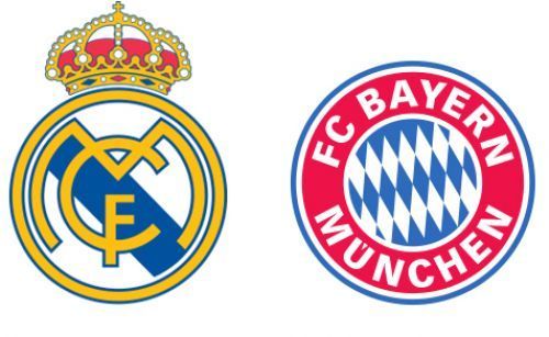 El Real Madrid-Bayern, en exclusiva en Aragón TV